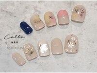カラ ネイル 中津店(calla nail)