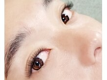 アイラッシュサロン ルッカ(eyelash salon Lucca)の詳細を見る