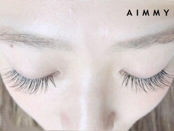 エイミー(AIMMY)/セーブル 120本  ¥4480
