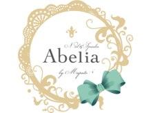 Abeliaのこだわり【ネイル編★】