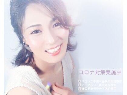 Eyelash Salon Blanc〜まつげエクステと眉の専門美容室〜 舞浜 イクスピアリ店