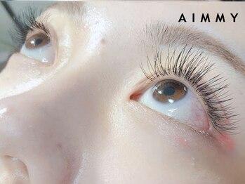 エイミー(AIMMY)/フラットマット210本 ¥6980