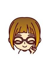 ルーム ビューティーラボラトリーズ(room beauty laboratories)IGARASHI MICHIKO