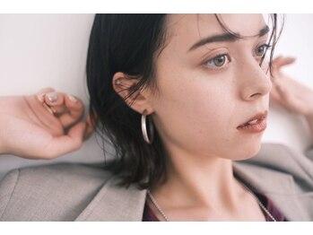リリーバイラシュエット(Lily by LaChouette)(大阪府大阪市中央区)