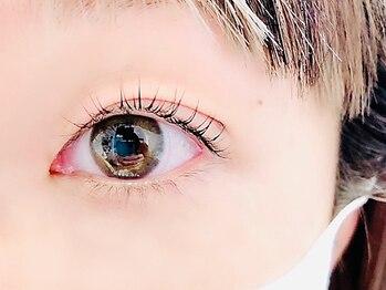 スカラ(SCALA.)の写真/【パリジェンヌ×似合わせアイブロウ】瞳を大きく見せたい・印象を変えたいなど目元の悩みはお任せ下さい♪