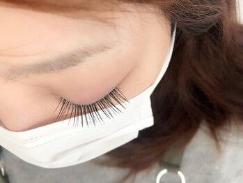 リッチ アイ 豊橋店(Rich eye)/グラマラス120本