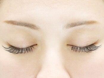 アイマイミー(eyemyme)/200本コース