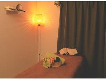 コージールーム(COZY room)(神奈川県川崎市中原区)