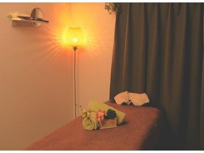 コージールーム(COZY room)