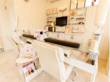 ワイズ ネイル ラボ(Y'S nail lab)