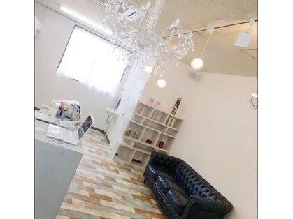 BeautySalon COCO 半田店