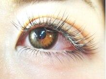 アイワールド(Eye World)