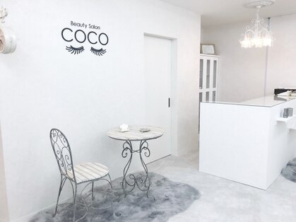 ココ 浜北店(COCO)