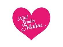 ネイルスタジオ マルア 前橋岩神店(Nail Studio Malua...)