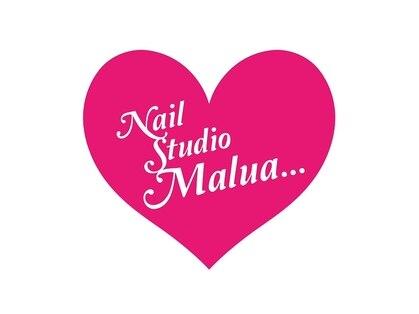 ネイルスタジオ マルア 前橋岩神店(Nail Studio Malua...)の写真