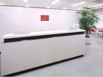 銀座カラー 梅田新道店の写真