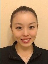 リアンローズ 京都店(Lien Rose)Ayaka