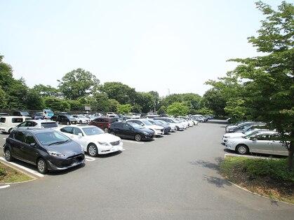 KWMボディメンテナンス 昭和の森店の写真