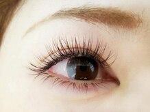 アイラッシュサロン ミミ(Eyelash Salon Mimi)の詳細を見る