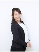 スキンイノベーションサロン 新潟女池店小林 千佳子