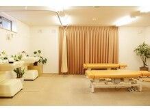 十条整体院choukiカイロプラクティックの詳細を見る