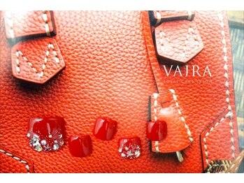 ヴァジュラ(VAJRA)/16720円(税込)