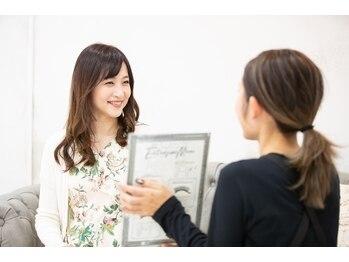 ビューティーサロン ココ 豊田店(Beauty salon COCO)(愛知県豊田市)