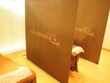 グラマラス 熊谷店(GLAMOROUS)
