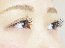 アプレ 本店(apres nail & eyelash)