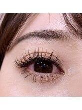 リシェルアイラッシュ 関内店(Richelle eyelash)/まつげデザインコレクション 113