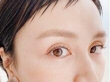 ルーアアイビューティ のぞみ野店(Lua eyebeauty)