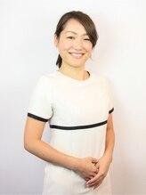 エイジング専門 スパアンドビューティーサロン レガロ(SPA&Beauty Regalo)添田 公愛