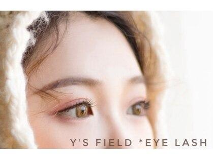 ワイズフィールド 中央林間店 (Y's Field)の写真