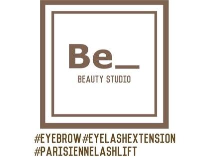 ビービューティースタジオ 溝の口店(Be_beauty studio)の写真