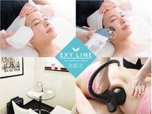 エクシーライン 池袋店(EXY LINE)