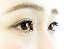 スティル ヘアアンドアイラッシュ(STILL hair & eyelash)/シングル100本×3Dエクステ20束