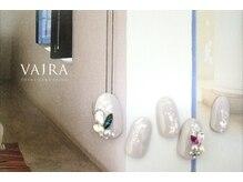 ヴァジュラ(VAJRA)/23980円(税込)