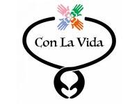 コン ラ ヴィーダ(Con La Vida)