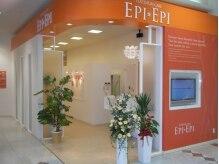 エピエピ 熊本店(EPI EPI)の写真