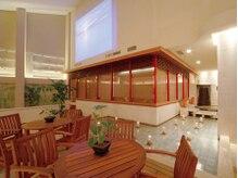 アジアンリゾートスパ シーレ Asian Resort Spa Seareの詳細を見る