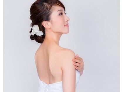 ピュアラ梅田の写真