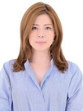 ソエル(Seul)奈良 雅子