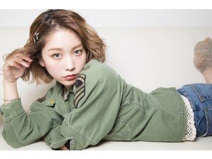 アユミ(Ayumi)の写真