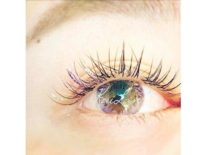 KaiLani Atelier (Eye)(長岡京・伏見・京田辺市・宇治/リラク)の写真