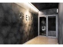 エクスパ 大森店(EXPA)