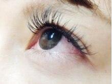 """フィードアイラッシュ(fido eyelash)の雰囲気(高技術と豊富な知識であなたの""""なりたい""""を叶えるお手伝い♪)"""