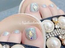 ネイルサロン デイズ 四郷店(nail salon Days)