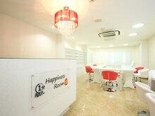 ハピネスルーム 心斎橋店(Happiness Room)