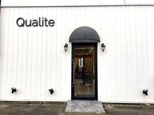 カリテ(Qualite)の写真