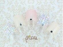 ネイルサロン ビーネ(nail salon Biene)/オフ無料★2月リピート9980-2